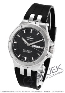 エドックス デルフィン 腕時計 メンズ EDOX 88005-3CA-NIN