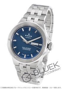 エドックス デルフィン 腕時計 メンズ EDOX 88005-3M-BUIN