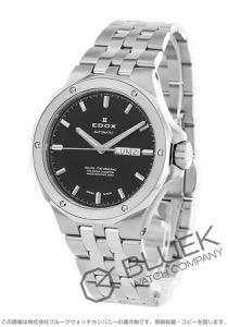 エドックス デルフィン 腕時計 メンズ EDOX 88005-3M-NIN