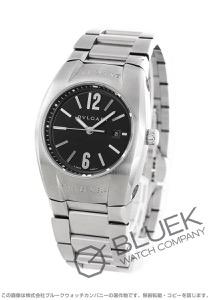 ブルガリ エルゴン 腕時計 レディース BVLGARI EG30BSSD