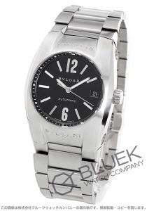 ブルガリ エルゴン 腕時計 ユニセックス BVLGARI EG35BSSD
