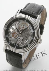 エポス エモーション 腕時計 メンズ EPOS 3336