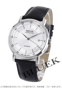 エポス オリジナーレ 3387 腕時計 メンズ EPOS 3387SL