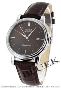 エポス エモーション 腕時計 メンズ EPOS 3390BR