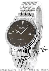 エポス エモーション 腕時計 メンズ EPOS 3390BRM