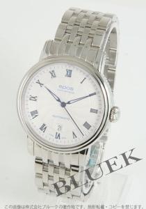 エポス エモーション 腕時計 メンズ EPOS 3390RWHM