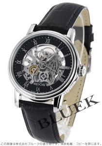 エポス エモーション 腕時計 メンズ EPOS 3390SKRBK