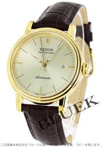 エポス エモーション 腕時計 メンズ EPOS 3390YGCM