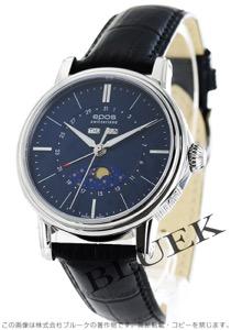 エポス エモーション ムーンフェイズ 腕時計 メンズ EPOS 3391DBL
