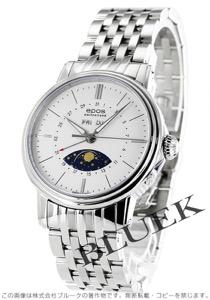 エポス エモーション ムーンフェイズ 腕時計 メンズ EPOS 3391WHM