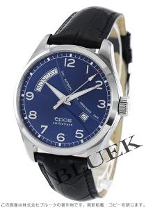 エポス パッション 腕時計 メンズ EPOS 3402NBL