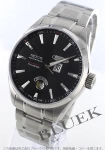 エポス パッション 腕時計 メンズ EPOS 3405BKM