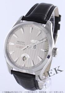 エポス パッション 腕時計 メンズ EPOS 3405SL
