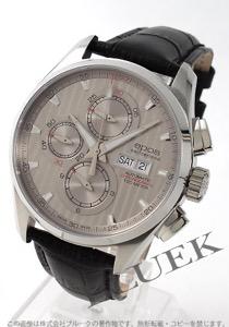 エポス パッション クロノグラフ 腕時計 メンズ EPOS 3406SL