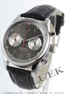 エポス オリジナーレ クロノグラフ 腕時計 メンズ EPOS 3415AGY