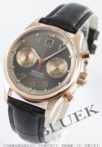 エポス オリジナーレ クロノグラフ 腕時計 メンズ EPOS 3415RGPAGY