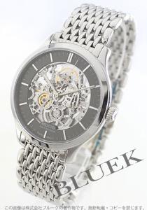 エポス エモーション スケルトン 腕時計 メンズ EPOS 3420SKGYM