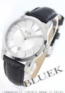 エポス ソフィスティック 3423 腕時計 メンズ EPOS 3423SL