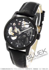 エポス エモーション 腕時計 メンズ EPOS 3424BSKBBK