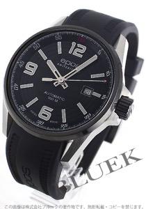 エポス スポーティブ 3425 腕時計 メンズ EPOS 3425BSABKR
