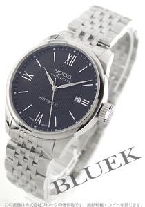 エポス オリジナーレ 3426 腕時計 メンズ EPOS 3426RBKM