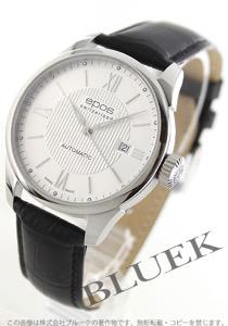 エポス オリジナーレ 3426 腕時計 メンズ EPOS 3426RSL