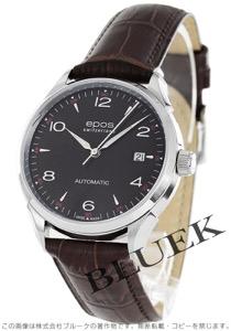 エポス オリジナーレ 3427 腕時計 メンズ EPOS 3427ABR