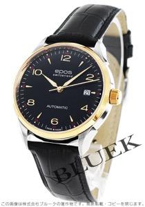 エポス オリジナーレ 3427 腕時計 メンズ EPOS 3427RGSABK