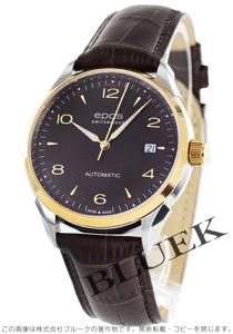 エポス オリジナーレ 腕時計 メンズ EPOS 3427RGSABR