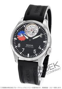 エポス パッション 腕時計 メンズ EPOS 3434OHABKR