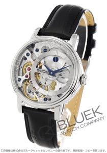 エポス ヴェルソ 世界限定999本 腕時計 メンズ EPOS 3435OHSL
