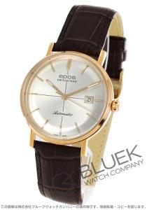 エポス オリジナーレ レトロ 腕時計 メンズ EPOS 3437RGSL