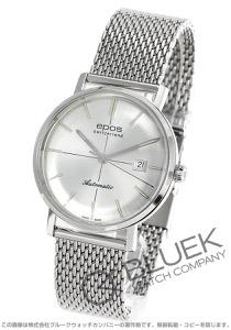 エポス オリジナーレ レトロ 腕時計 メンズ EPOS 3437SLM