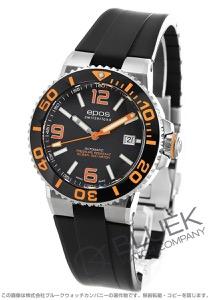 エポス スポーティブ 500m防水 腕時計 メンズ EPOS 3441ABKORBKR