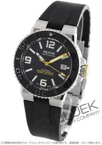 エポス スポーティブ 500m防水 腕時計 メンズ EPOS 3441ABKR