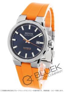 エポス スポーティブ 腕時計 メンズ EPOS 3442BLORR