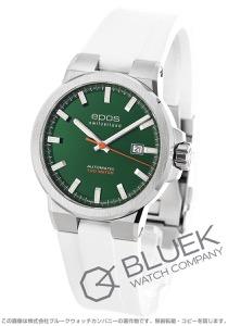エポス スポーティブ 腕時計 メンズ EPOS 3442GRWHR