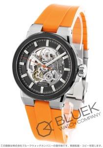 エポス スポーティブ スケルトン 腕時計 メンズ EPOS 3442SKBSGYORR