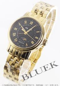 エポス エモーション ムーンフェイズ 腕時計 レディース EPOS 4391GPRBKM