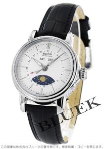 エポス エモーション ムーンフェイズ 腕時計 レディース EPOS 4391WH