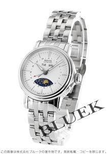 エポス エモーション ムーンフェイズ 腕時計 レディース EPOS 4391WHM