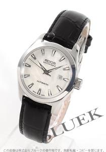 エポス ラウンド 腕時計 レディース EPOS 4401WH
