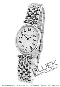 フレデリックコンスタント アールデコ 腕時計 レディース FREDERIQUE CONSTANT 200A2V6B