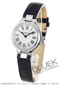 フレデリックコンスタント クラシック ディライト 腕時計 レディース FREDERIQUE CONSTANT 200M1ER36