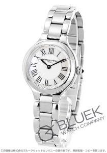 フレデリックコンスタント クラシック ディライト 腕時計 レディース FREDERIQUE CONSTANT 200M1ER36B