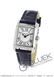 フレデリックコンスタント クラシック カレ 腕時計 レディース FREDERIQUE CONSTANT 200MC16