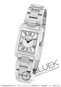 フレデリックコンスタント クラシック カレ 腕時計 レディース FREDERIQUE CONSTANT 200MC16B