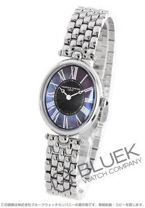 フレデリックコンスタント アールデコ 腕時計 レディース FREDERIQUE CONSTANT 200MPB2V6B