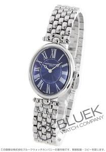 フレデリックコンスタント アールデコ 腕時計 レディース FREDERIQUE CONSTANT 200MPN2V6B