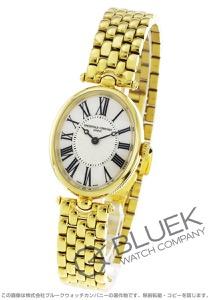 フレデリックコンスタント アールデコ 腕時計 レディース FREDERIQUE CONSTANT 200MPW2V5B